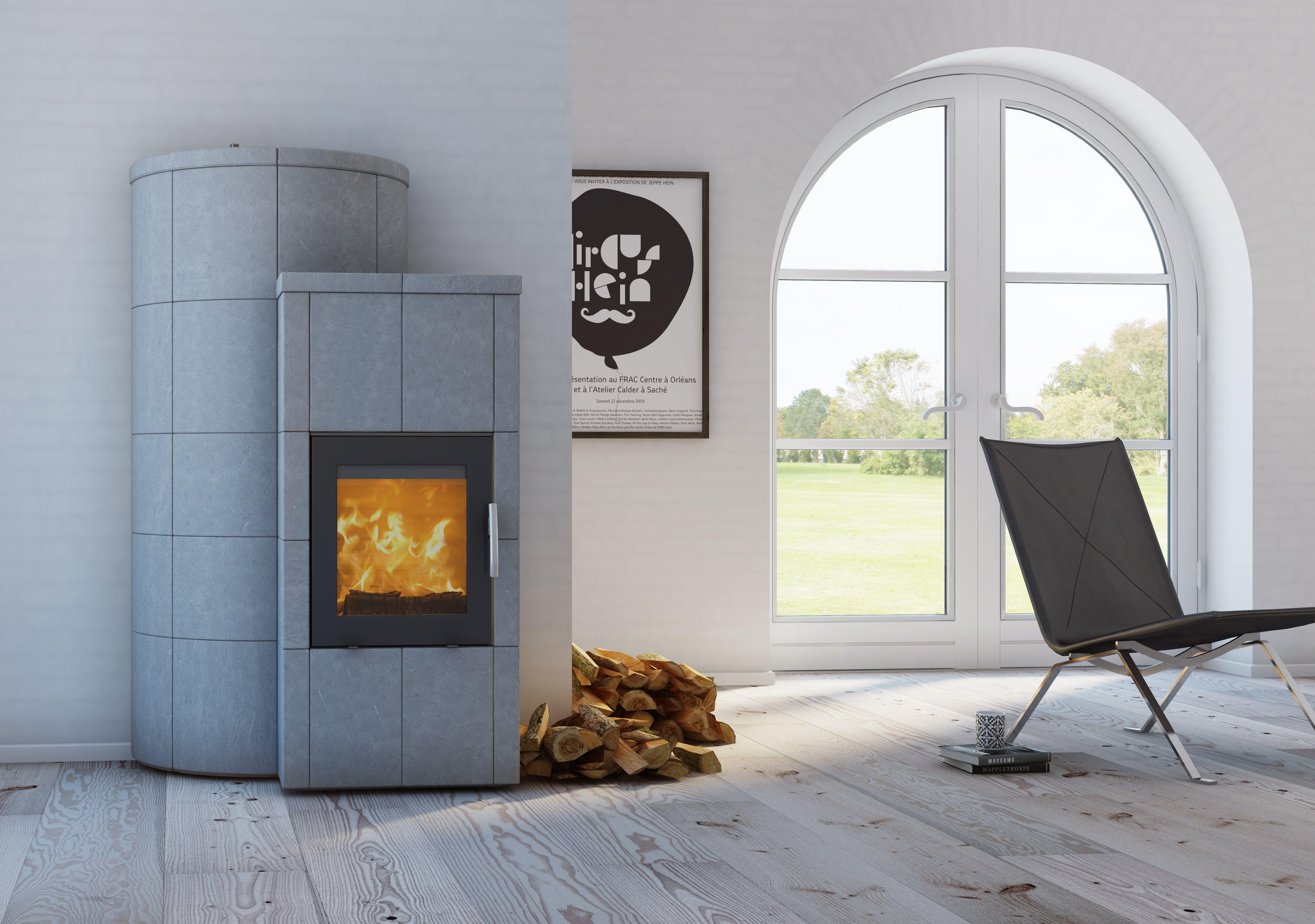 speicherofen rudelmann feuer und design bodmann. Black Bedroom Furniture Sets. Home Design Ideas