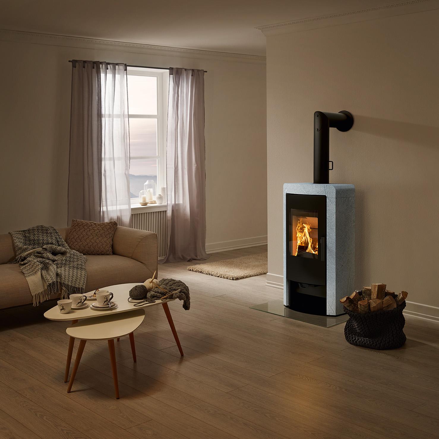 rika nex rudelmann feuer und design bodmann. Black Bedroom Furniture Sets. Home Design Ideas