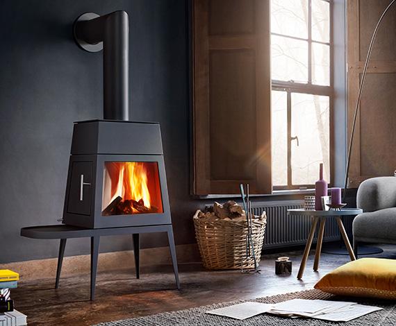 unsere ausstellung rudelmann feuer und design bodmann. Black Bedroom Furniture Sets. Home Design Ideas
