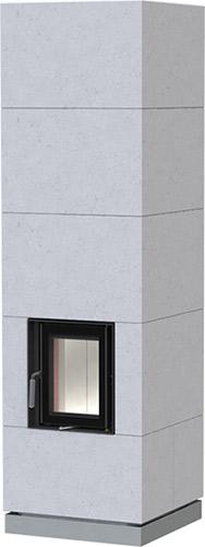 brunner kleinspeicherofen rudelmann feuer und design bodmann. Black Bedroom Furniture Sets. Home Design Ideas