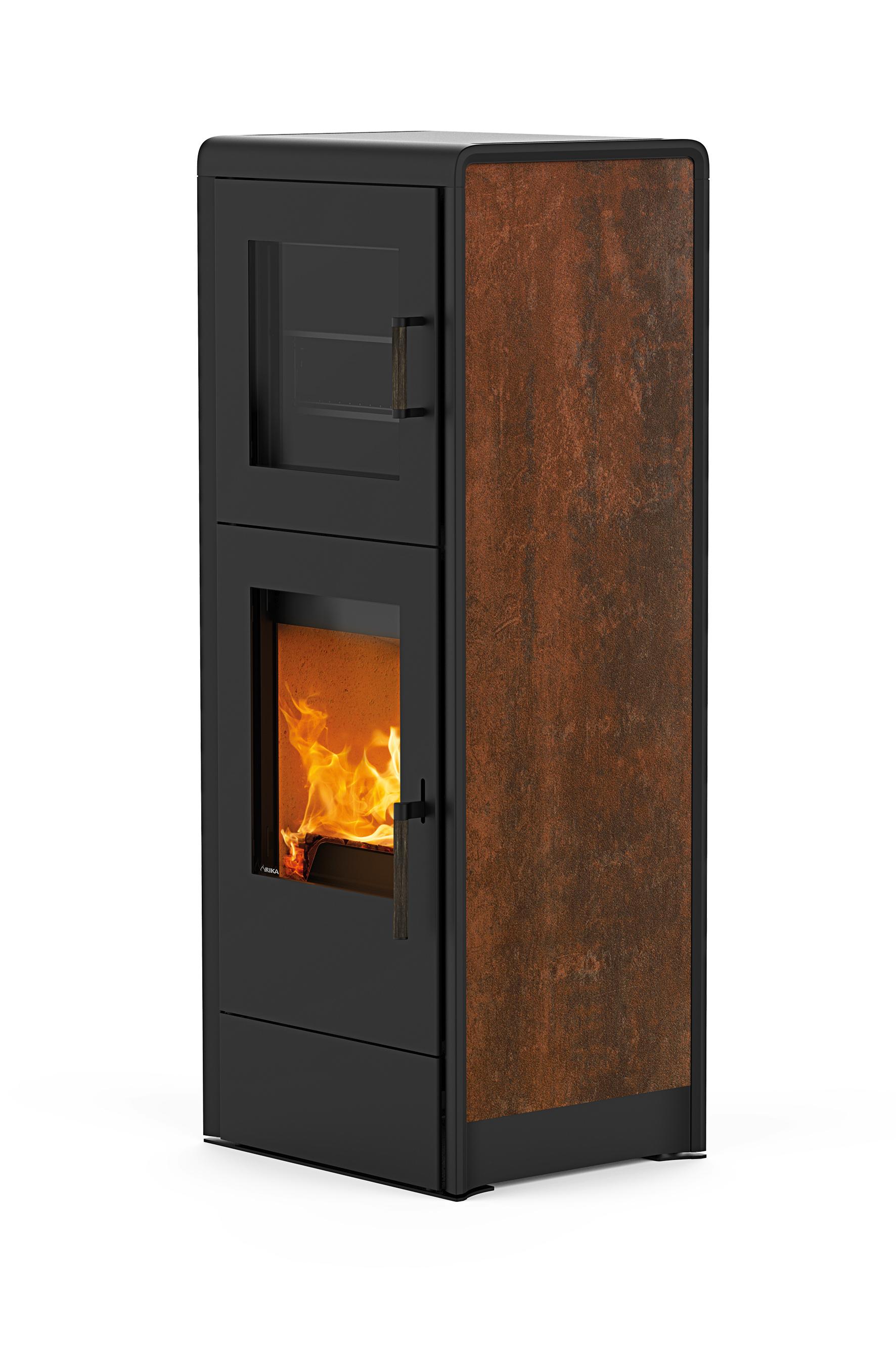 kamin fen rudelmann feuer und design bodmann. Black Bedroom Furniture Sets. Home Design Ideas